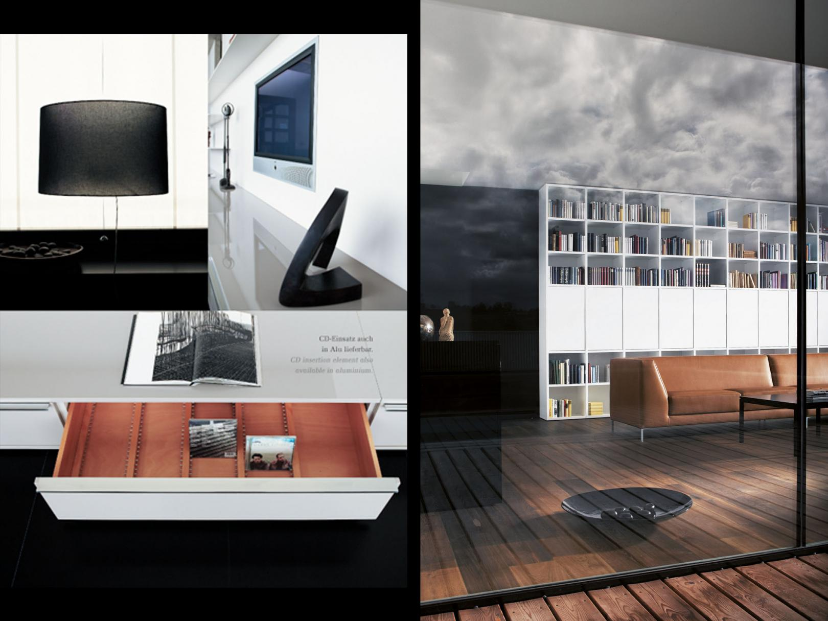 neue wiener werkst tte andreas hofer photography. Black Bedroom Furniture Sets. Home Design Ideas